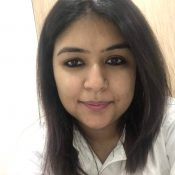 Dr Sumedha Kapoor
